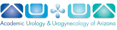 Academic Urology & Urogynecology of Arizona
